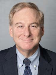 Picture of David A. Koenigsberg